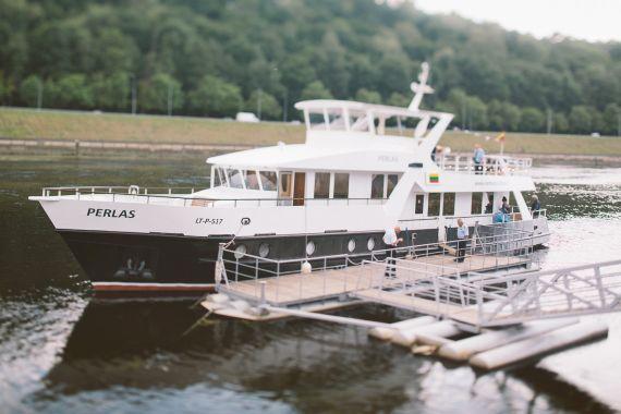 laivas-perlas