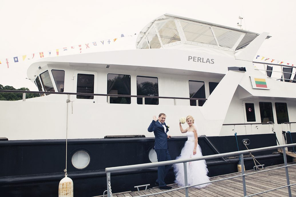 laivas-perlas-kaune