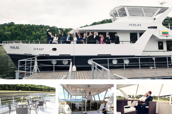 laivas-Perlas-laivu nuoma