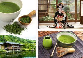 japoniskos arbatos ritualai